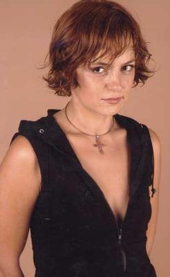 Mara Nicolescu