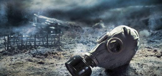 masca-de-gaze-apocalipsa