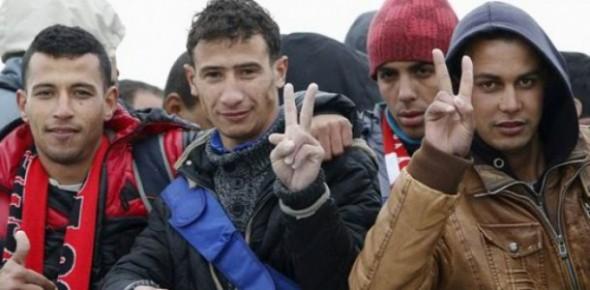 migrant-imigrant-refugiati-680x365-610x300