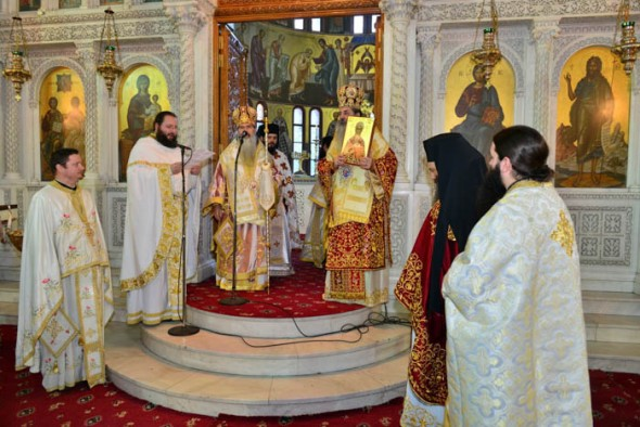 mitropolit-ortodox-anti-homosexualitate-masonerie