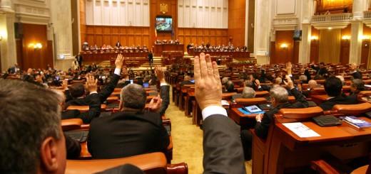 nicolaescu_majoritatea_parlamentara_nu_vrea_faca_pasi_seriosi_catre_adoptarea_legii_falimentului_persoanal