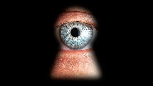 nsa-surveillance-keyhole
