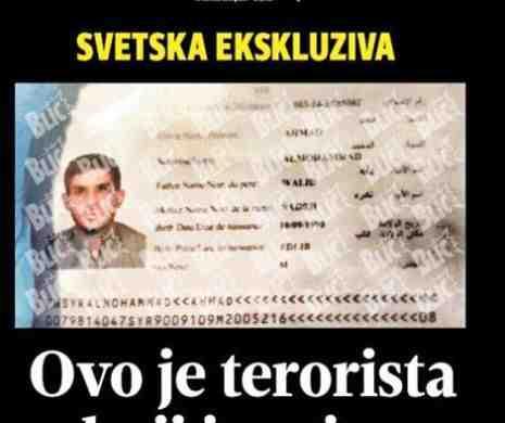 pasaport-blic1-465x390
