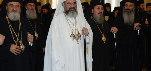 patriarhie-rom