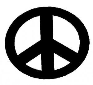 peace_4-300x274
