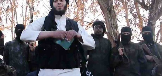 pic_giant_091214_SM_ISIS-Fighters-Video