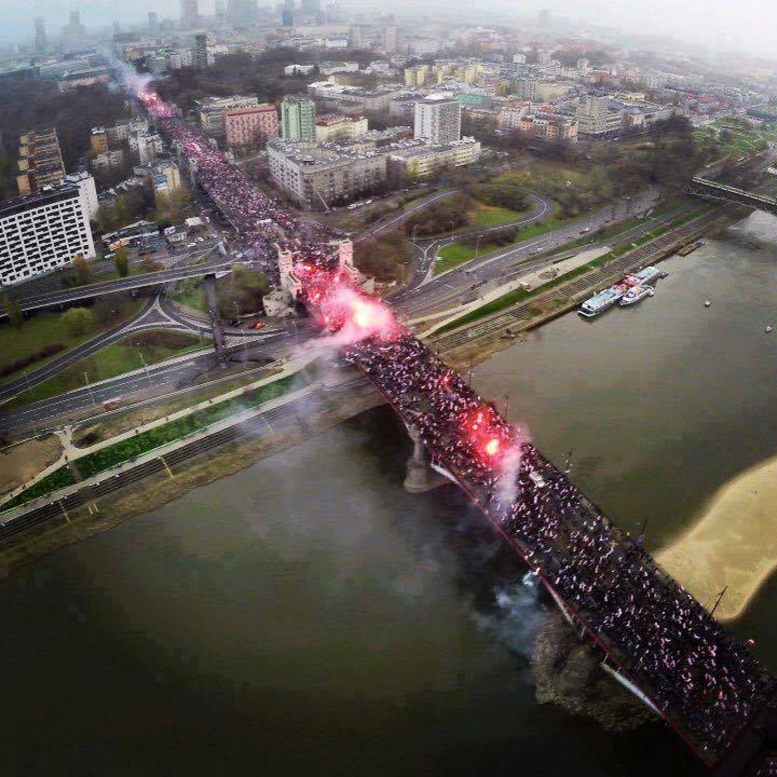 protest-polonia-1