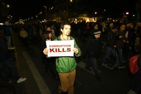 proteste3