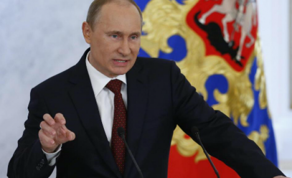 putin-angry-and-aggressive-reuters