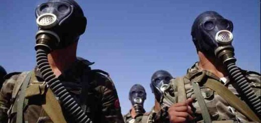 rusia-atacul-chimic-din-siria-ar-fi-fost-comis-de-insurgenti-avem-probe-18462592