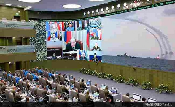 russia-defence-ministry_650x400_81448187189