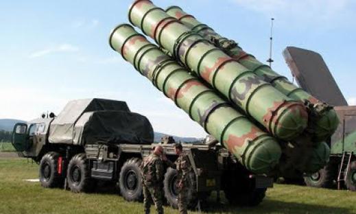 s-300-rachete