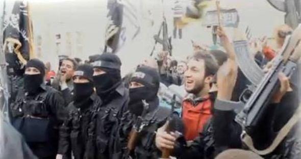 stupids-euro-jihadists