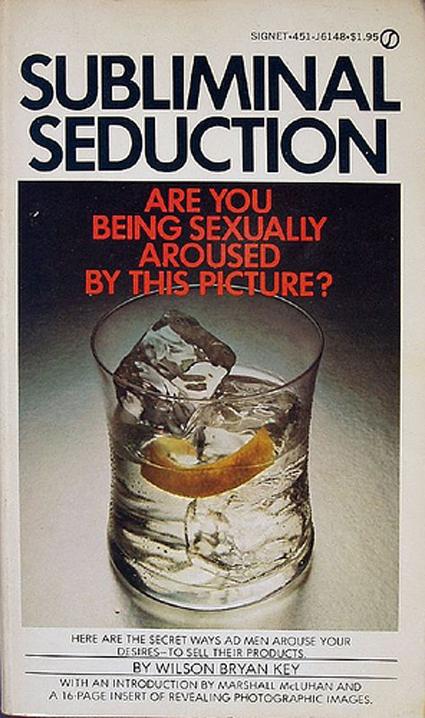 subliminal-seduction-1