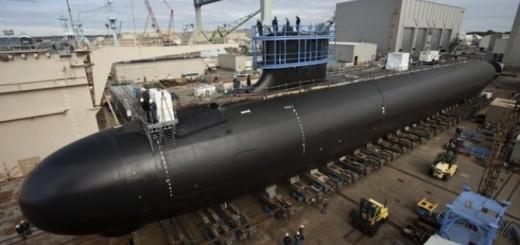 submarin2