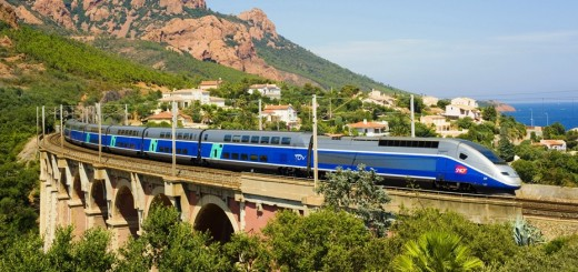 trains_france