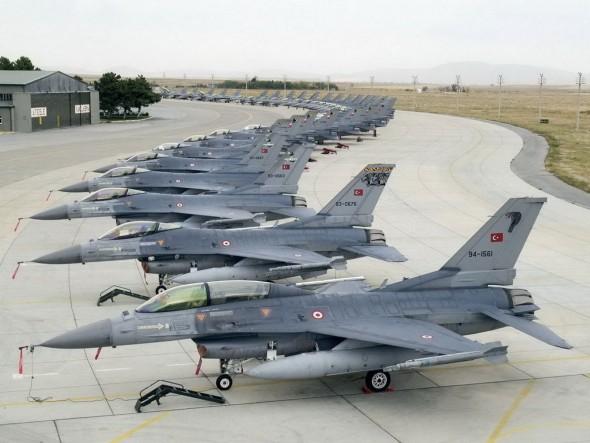 turcia-armata.01i8ndv3yr