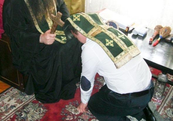 un-preot-spulbera-un-mit-important-al-ortodoxiei-344303