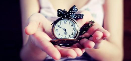 waktu-begitu-berharga