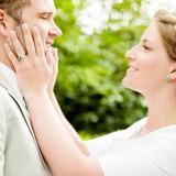 128420_casatorie