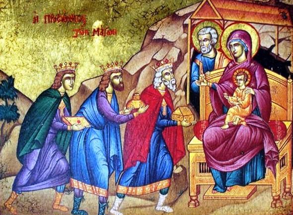 12_25_Nativity_of_Christ_-_Adoration_of_the_Magi