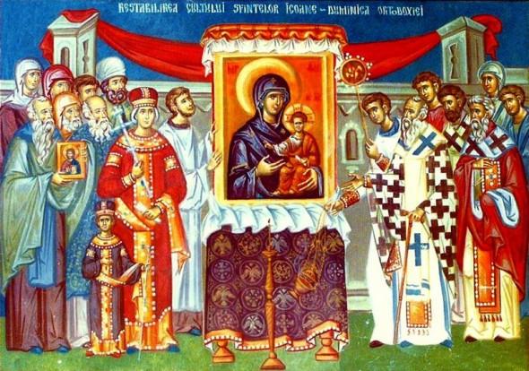 139965_duminica-ortodoxiei