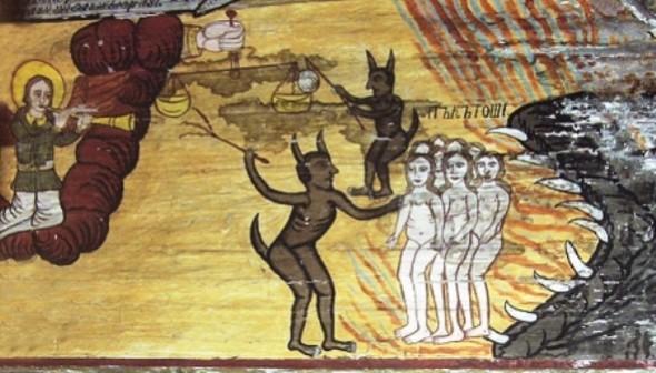 Diavolii+din+biserica_41932