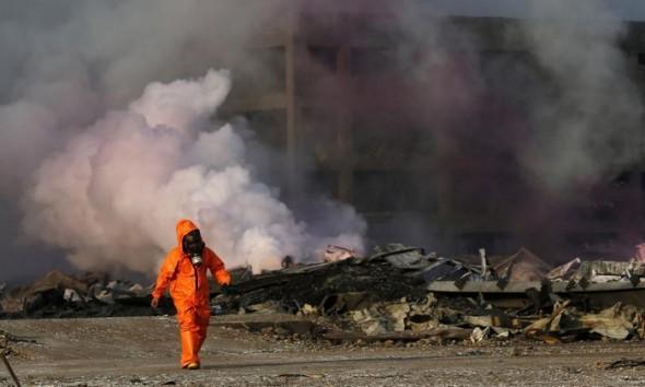 Efectele-cianurii-in-urma-exploziei-de-la-Tianjin-foto-4