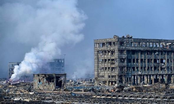Efectele-cianurii-in-urma-exploziei-de-la-Tianjin-foto-5
