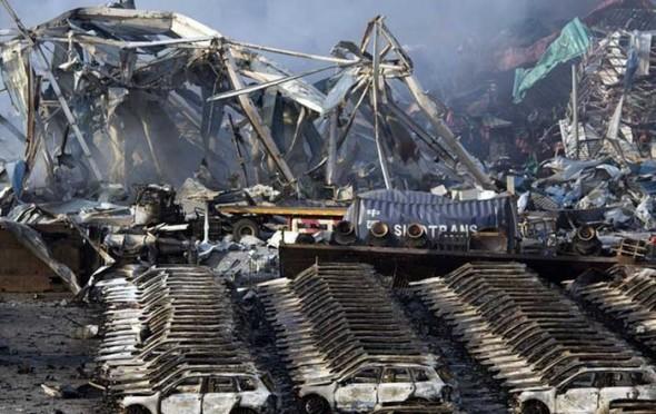 Efectele-cianurii-in-urma-exploziei-de-la-Tianjin-foto-6