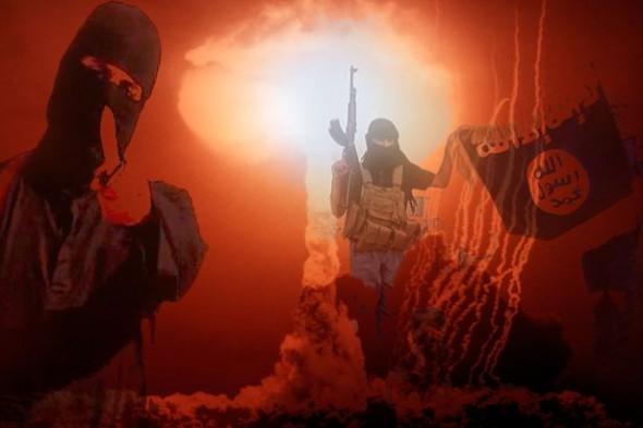 Isis-apocalypse-main