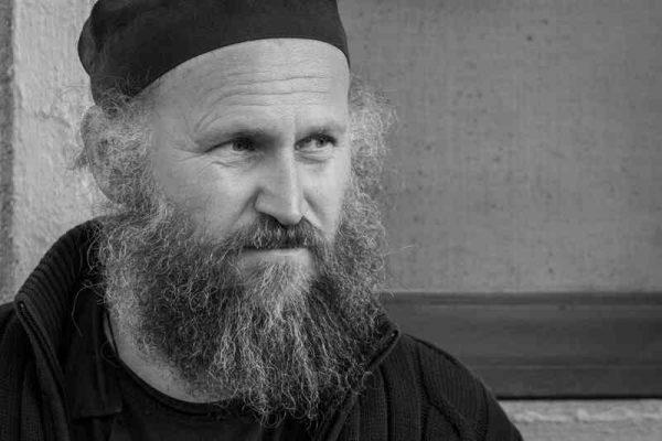 parintele-staret-iustin-de-la-manastirea-oasa