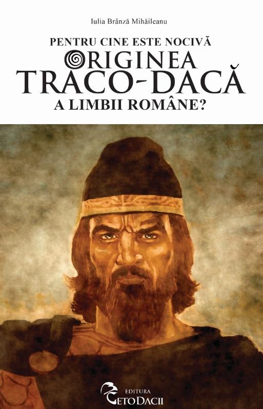 Pentru-cine-este-nociva-originea-traco-daca-a-limbii-romana1