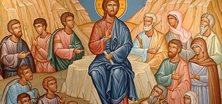 rugaciunea-tatal-nostru-explicata-pe-intelesul-tuturor
