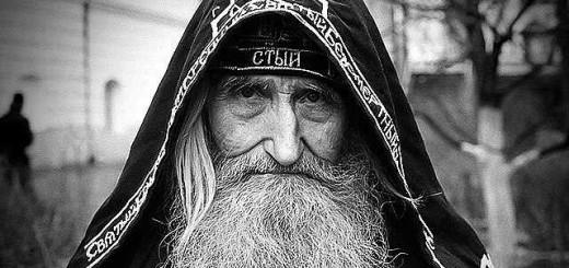 Sfantul Lavrentie de la Cernigov