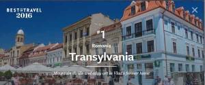 Transilvania-–-primul-loc-pe-lista-destinațiilor-turistice-mondiale-din-2016-300x125