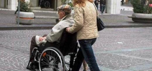 badante-anziano
