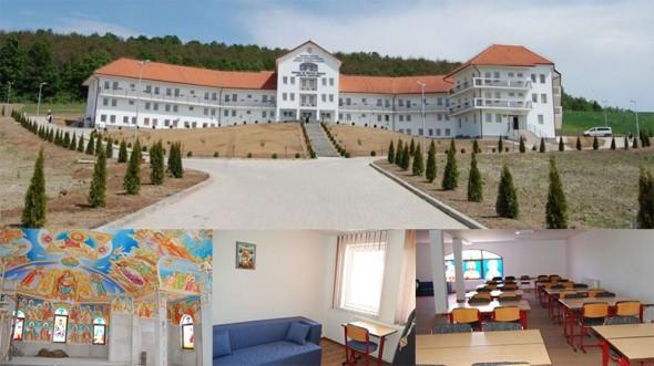cel-mai-mare-centru-social-din-transilvania