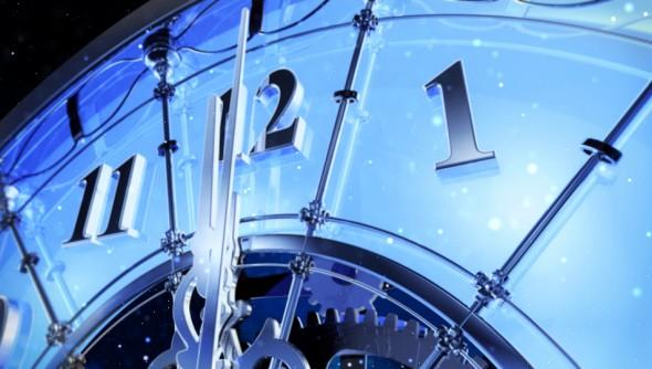 anul-nou-ceas
