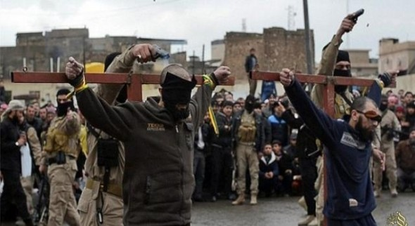 executari-lapidari-opera-grupari-teroriste_525285