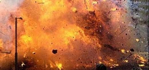 explozie_38451400_53832300