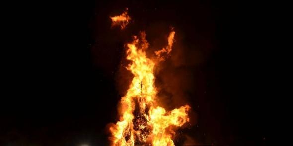 focul-lui-sumedru