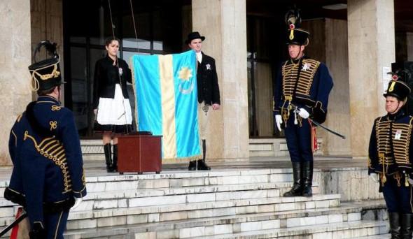 image-2013-02-13-14218134-41-steagul-tinutului-secuiesc