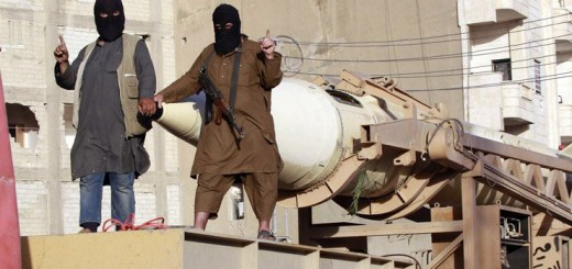 isis-arme