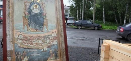 minune-aparitia-maicii-domnului-in-arhanghelsk-rusia-1