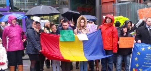 protest-romani-anglia-fadere-2-562x360