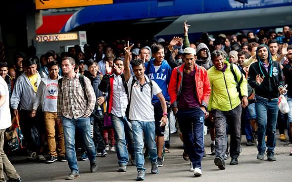 refugee002_3431210b