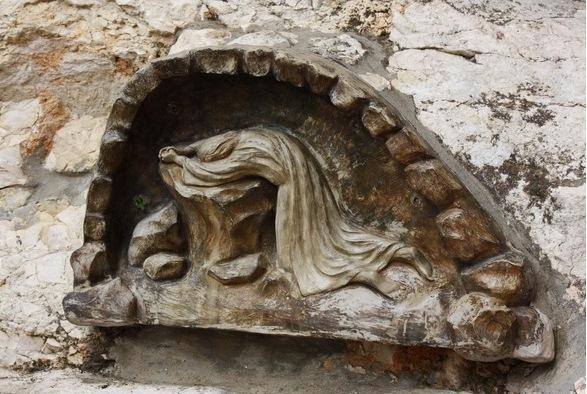 rugaciunea-lui-hristos-ghetsimani