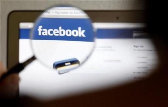 secretbook-cum-ascunzi-mesaje-secrete-in-pozele-de-pe-facebook_size1