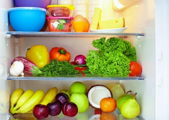 10-alimente-din-frigiderul-tau-pe-care-nutritionistii-iti-recomanda-sa-le-arunci-imediat_size1